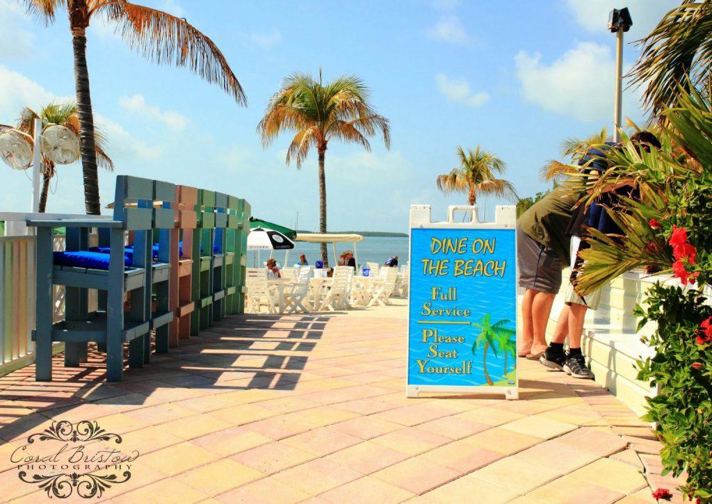 No Name Pub - FL Vacation Rentals Best of 2021